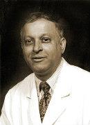 JK Bhattacharjee