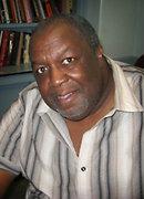 Augustus Jones