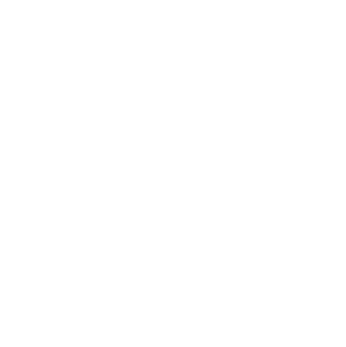 The words, Miami's Economic Value inside an outline of the state of Ohio