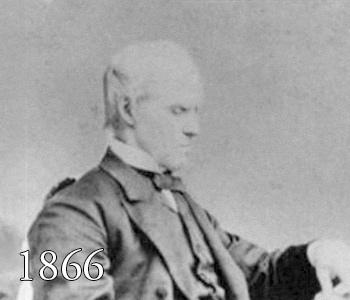 Robert Stanton, 1866