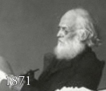 Andrew D. Hepburn, 1871