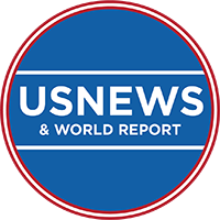 U.S.News and World Report