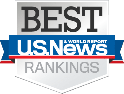 U.S. News Best Rankings