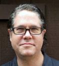 Ken Petri