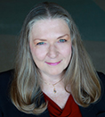 Cheryl Pruitt