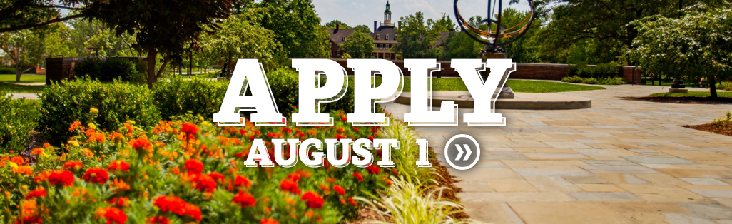 Apply August 1