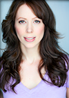 Nicole Johndrow