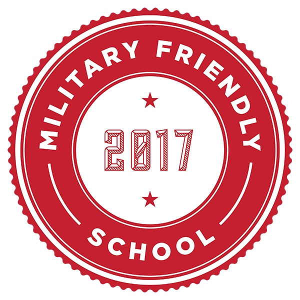 Considered a for friendly military school