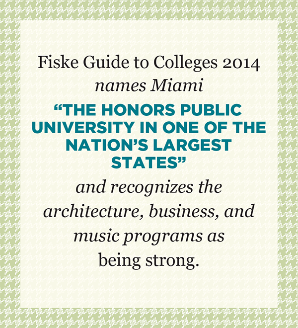 Fiske Guide to Colleges - Sourcebooks