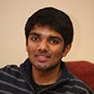 Prashant Rajan