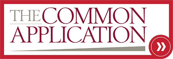 The Common Apllication logo
