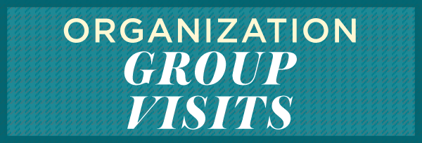 Organizational Group Visits