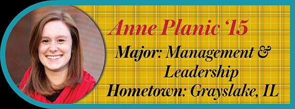 Anne Planic