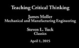 2015CriticalThinking160x98.jpg