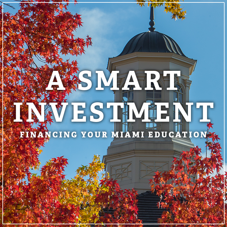 A Smart Investment-Financing Your Education