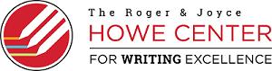 HCWE logo