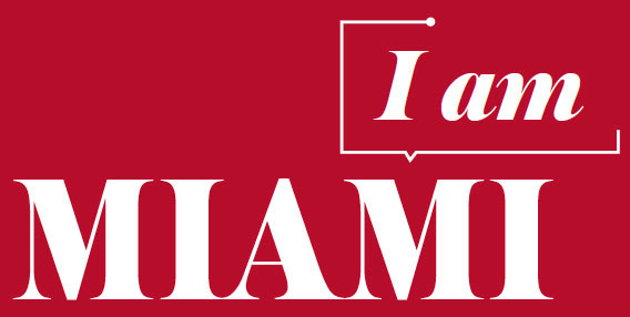 Invitation to Get Involved in I am Miami
