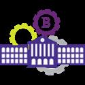 banner-logo-thumb.png
