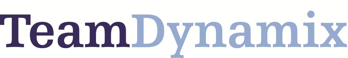 teamdynamix.png