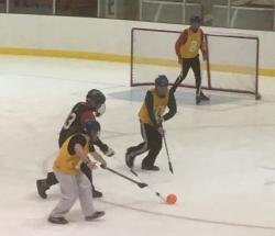broomball-fall-2016.jpg