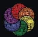 diversity-logo1.jpg