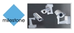 milestone-cameras-thumbnail.jpg