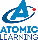 atomic-learning-logo-thumbnail.jpg