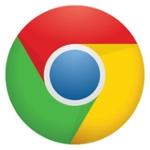 chrome-logo-thumbnail.jpg