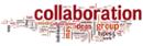 collaboration-thumbnail.png