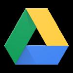 google-drive-thumbnail.png