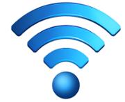 internet-logo-thumbnail.png