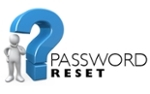 password-reset1.jpg