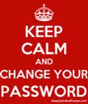 password-reset-thumb.png
