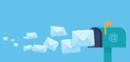 bulk-email-thumb.png