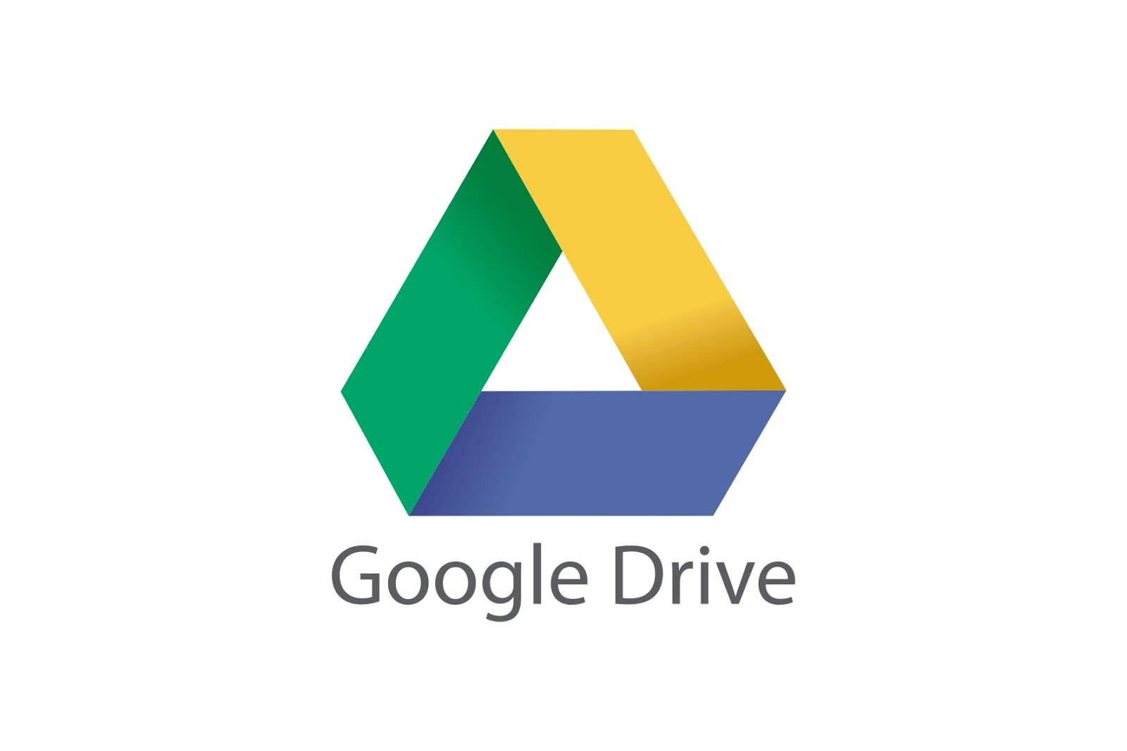 Google Offers New Drive Applications For Pcmac Miami University
