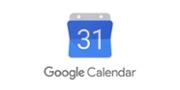 google-calendar-logo-thumb.jpg