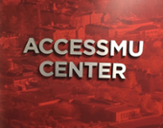 accessmu-sign-horizontal-thumb.png