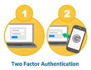 two-factor-authentication-thumb.jpg