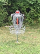 disc-golf-basket-thumb