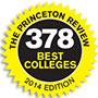 princeton-logo.jpg
