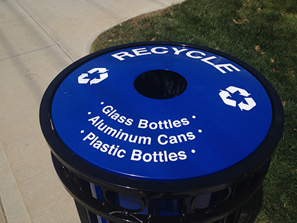 recycle-bin-close