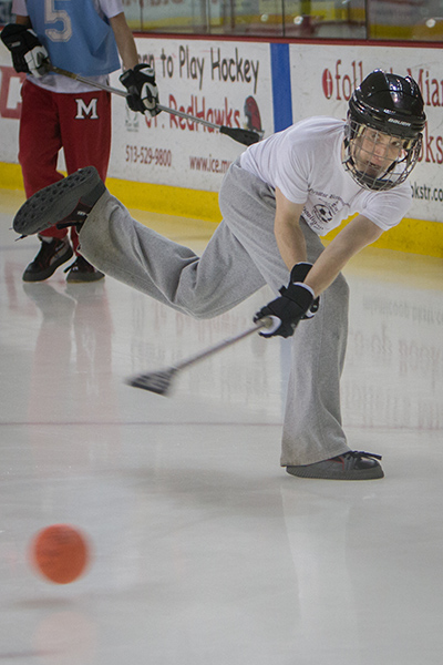 broomball-cool