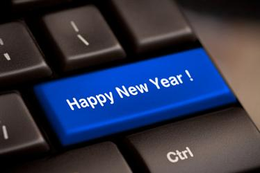happy new year by karen ohara information technology services
