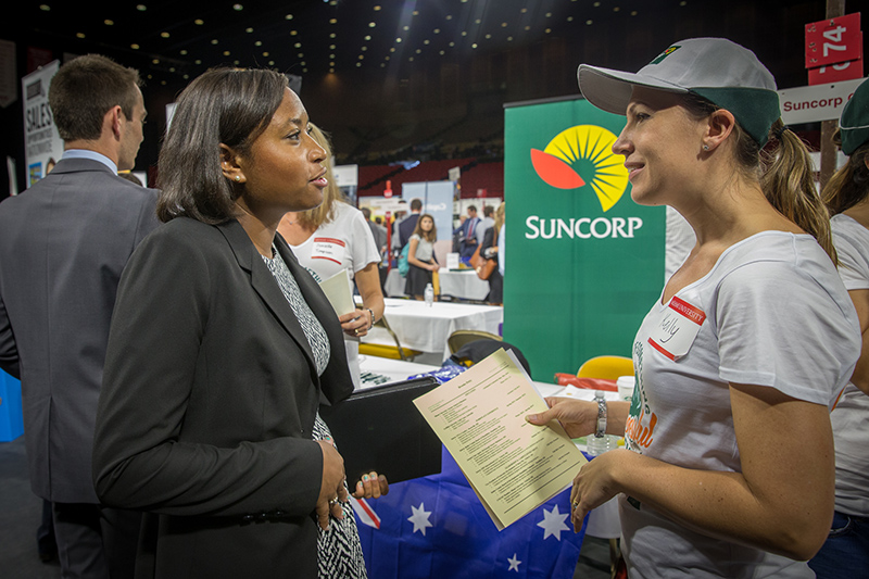 suncorp-fair