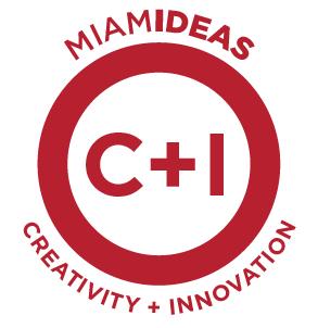 Miamideas logo