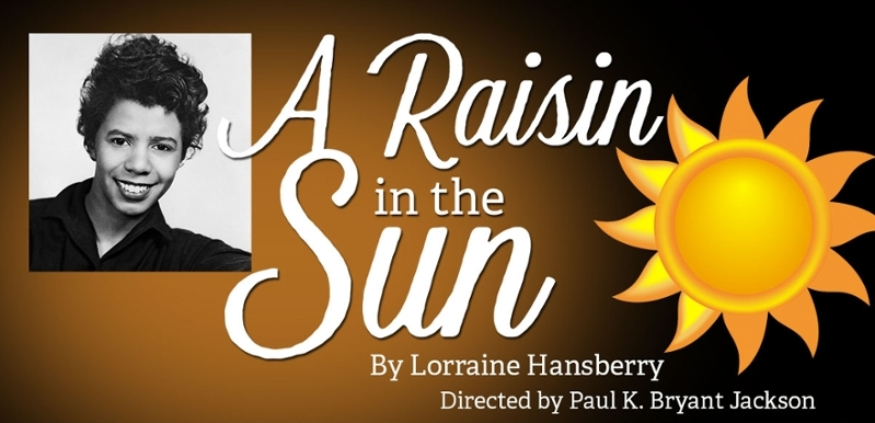 a life of difficulty in a raisin in the sun by lorraine hansberry Remembering lorraine hansberry january 12, 2015 will mark the 50th anniversary of the death of one of america's great playwrights, lorraine hansberry she is best known as the author of a raisin in the sun , which opened on broadway on march 11, 1959, at the ethel barrymore theatre.