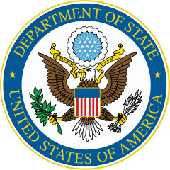 dept-of-state