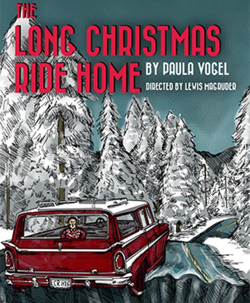 long-christmas-ride-home-poster