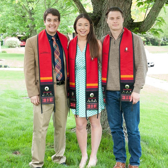 3-students-sashes