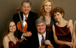 American Chamber Players